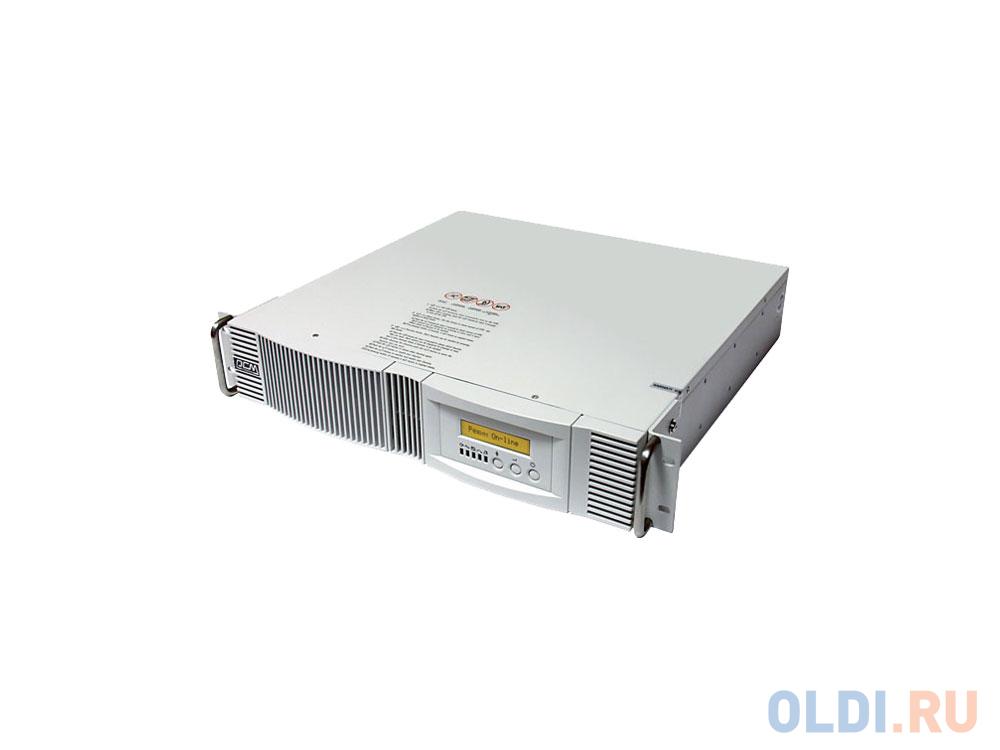 батарея для ибп powercom vgd rm 48в [bat vgd rm 48v for vrt 1500xl] Батарея Powercom BAT VGD-RM 48V черный для VRT-1500XL/SRT-2000A/SRT-3000A/VGD-2000 RM SHORT