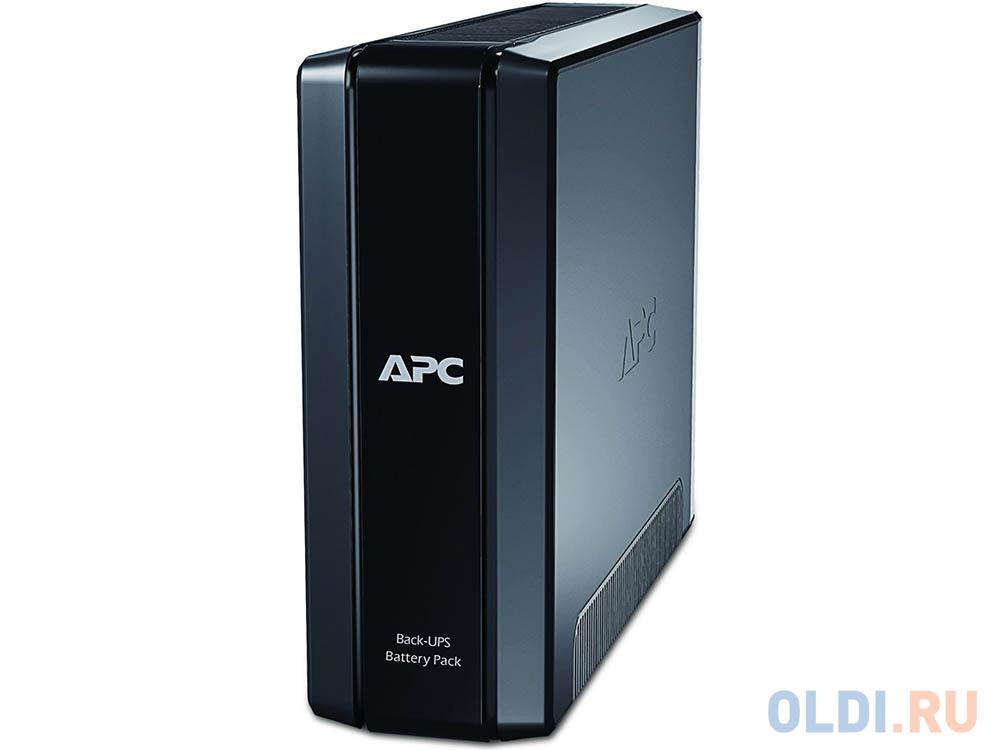 Батарея APC BR24BPG для Back-UPS RS/XS 1500VA фото