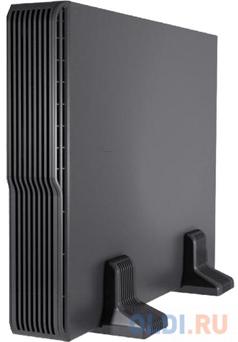 Батарея Emerson GXT4-48VBATTE фото