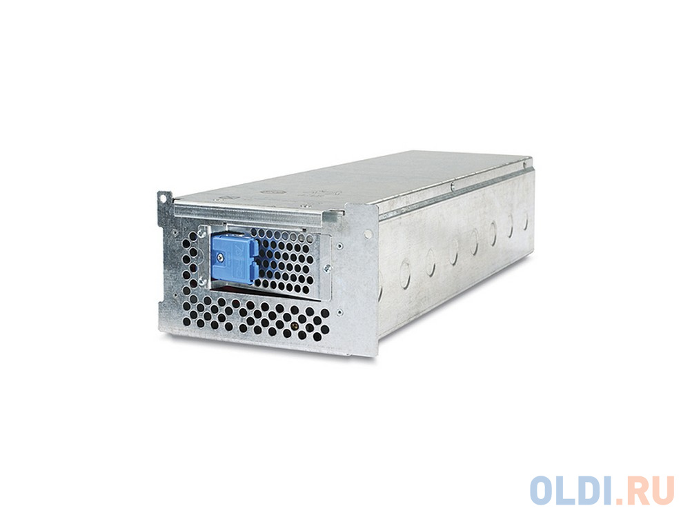 Батарея APC SUA2200RMXLI3U/SUA3000RMXLI3UI RBC105 фото