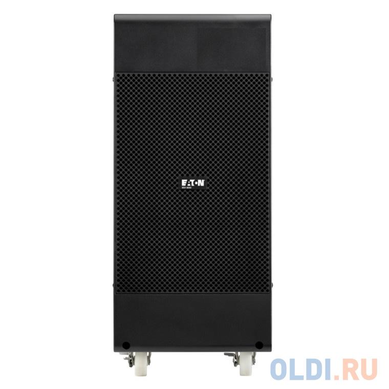 Фото - Батарея для ИБП Eaton EBM 240V Tower для 9SX5KI/9SX6KI батарея eaton 5px ebm 72v rt3u 72в для 5px 5pxebm72rt3u