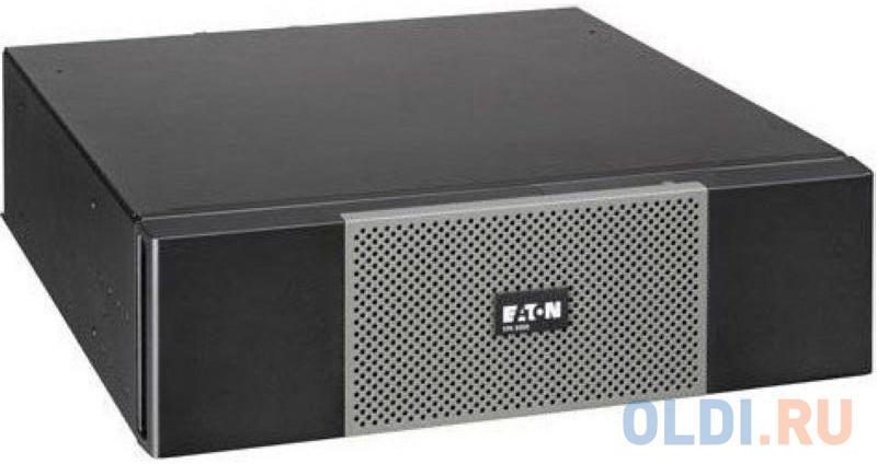 Фото - Батарея Eaton 5PX EBM 72V RT3U 72В для 5PX 5PXEBM72RT3U батарея eaton 5px ebm 72v rt3u 72в для 5px 5pxebm72rt3u