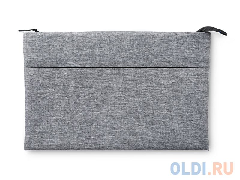 Фото - Чехол Wacom Soft Case Medium (ACK52701) для Wacom Intuos Pro/Cintiq Pro/MobileStudio Pro (Grey) стилус wacom bamboo duo