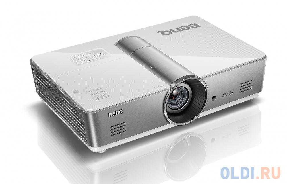 Адаптер Wi-Fi для проектора Benq INSTASHOW-WDC10R