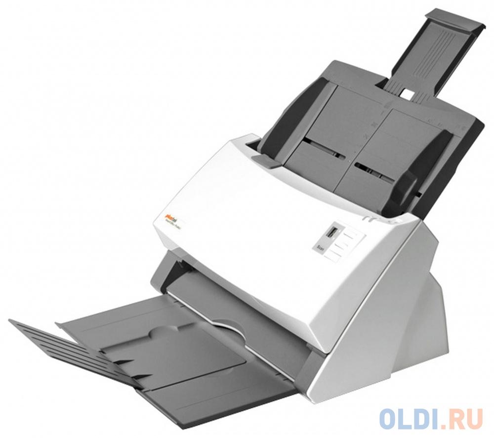 Сканер Plustek SmartOffice PS406U 0194TS