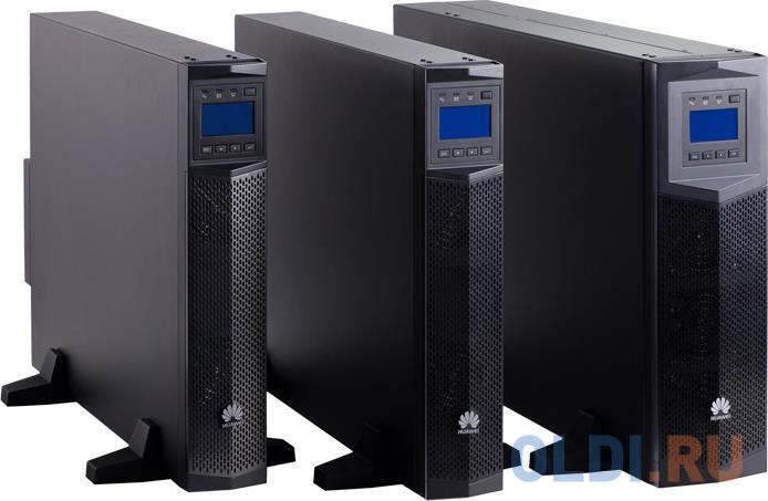 ИБП Huawei UPS2000-G-20KRTL 02290253