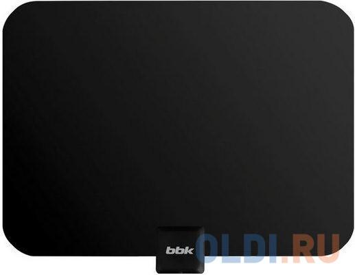 Da16 комнатная цифровая dvb t антенна тип