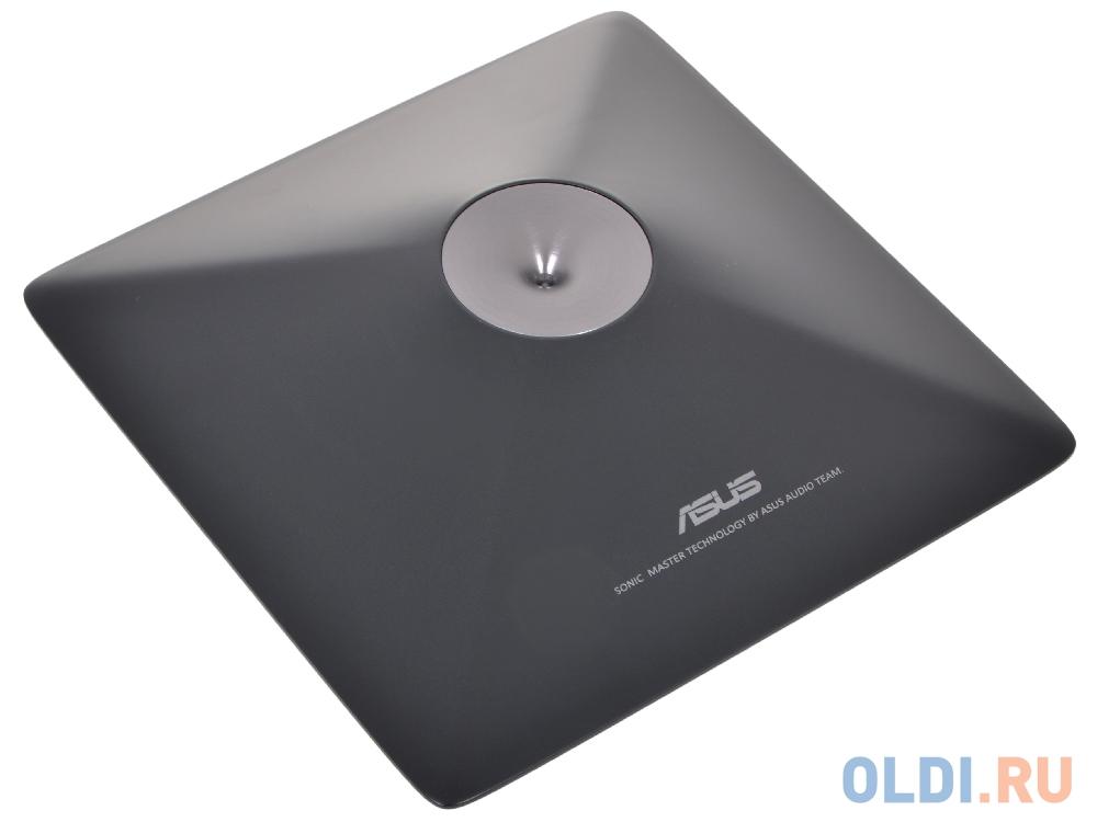 Концентратор USB Defender Quadro Promt (83200) USB 2.0 4 порта