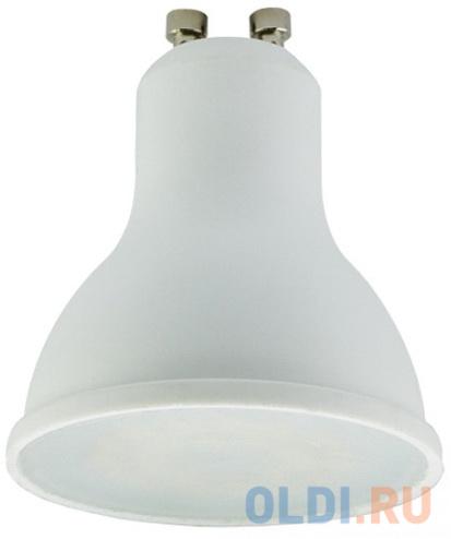 ECOLA G1UV70ELC Reflector GU10  LED Premium  70W  220V 4200K (композит) 56x50.