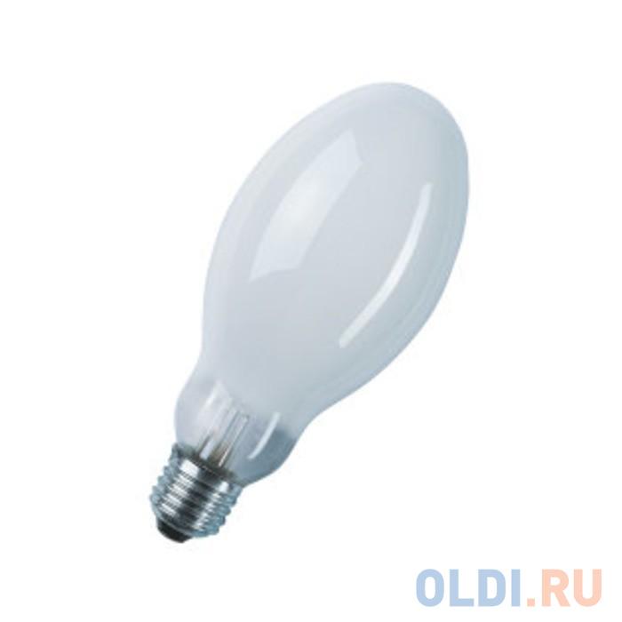 Лампа OSRAM HWL 500W Е40 220-230V 4008321001894 блок питания atx accord acc 500w 80br 500w 80plus bronze 24 4 4pin 120mm fan rtl