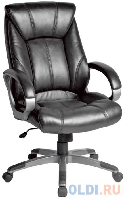 Кресло офисное BRABIX Maestro EX-506, экокожа, черное, 530877 кресло офисное brabix maestro ex 506 экокожа черное 530877