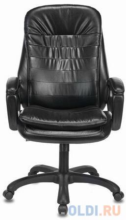 """Кресло офисное BRABIX """"Omega EX-589"""" чёрный"""