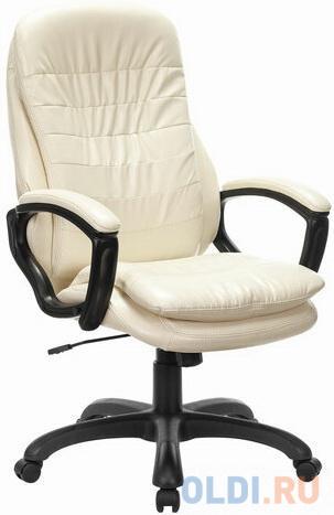 """Кресло офисное BRABIX """"Omega EX-589"""" бежевый"""