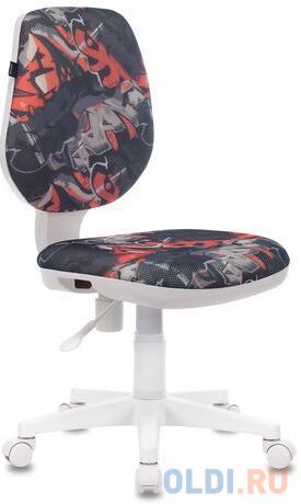 """Кресло BRABIX """"Fancy MG-201W"""" рисунок"""