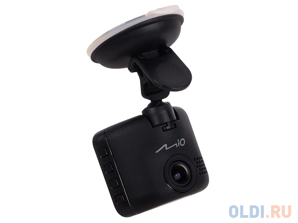 Купить видеорегистратор для автомобиля мио в москве