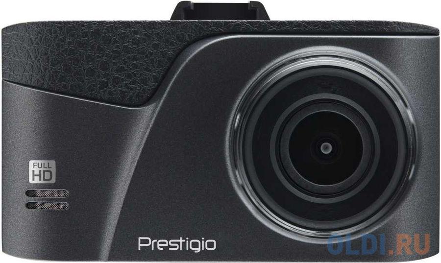 PRESTIGIO RoadRunner 350 [PCDVRR350]