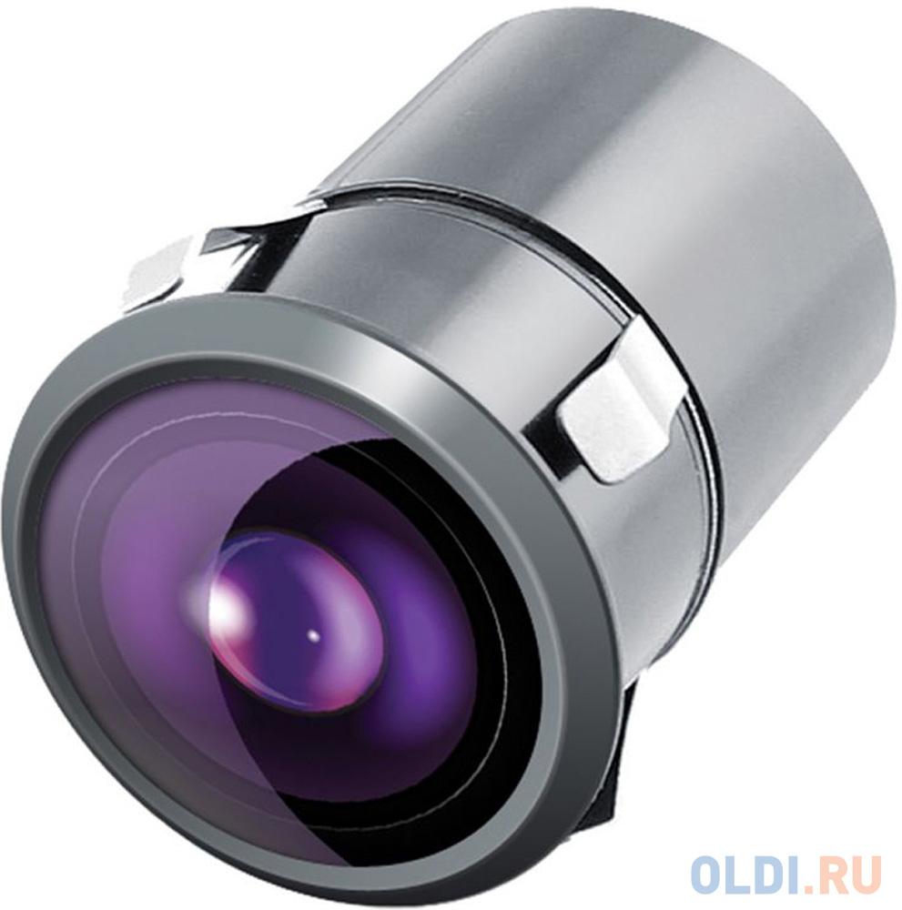 Автомобильная камера заднего вида Digma DCV-300 универсальная digma dcv 300