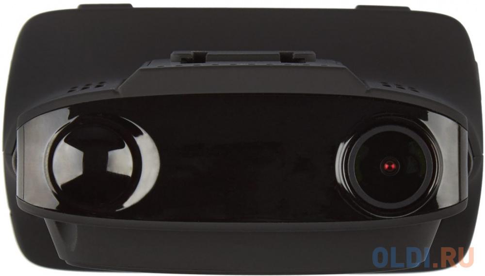 Dunobil Active Signature автомобильный видеорегистратор