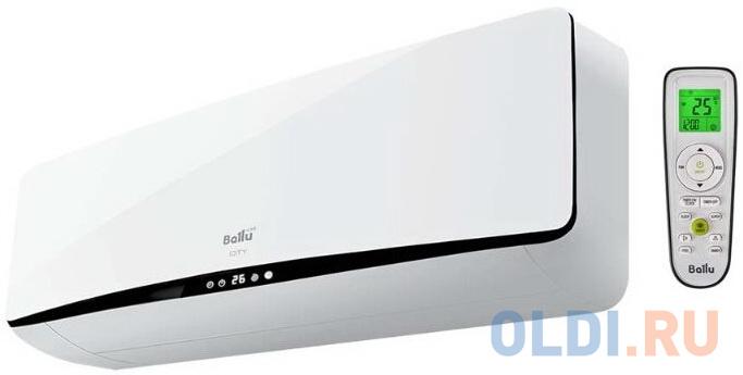 Сплит-система BALLU BSE-12HN1_20Y комплект