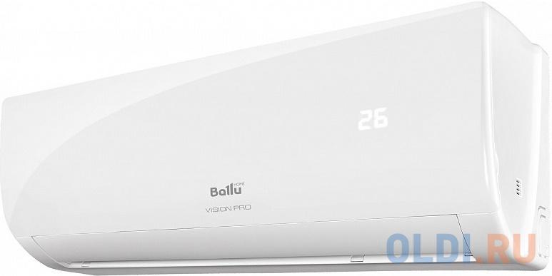 Сплит-система BALLU BSVP-18HN1_20Y комплект