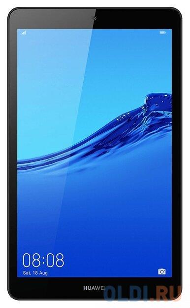 Планшет Huawei MediaPad M5 Lite 8