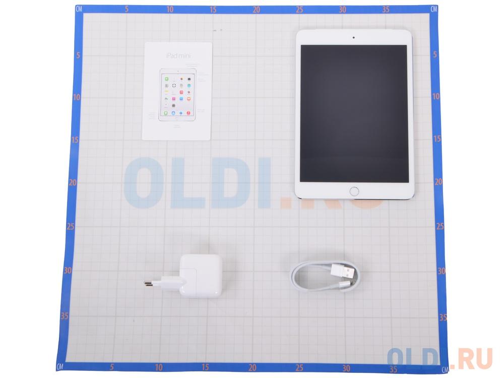 Купить iPad 4 айпад 4 16gb 32Gb 64Gb  4G Купить iPad