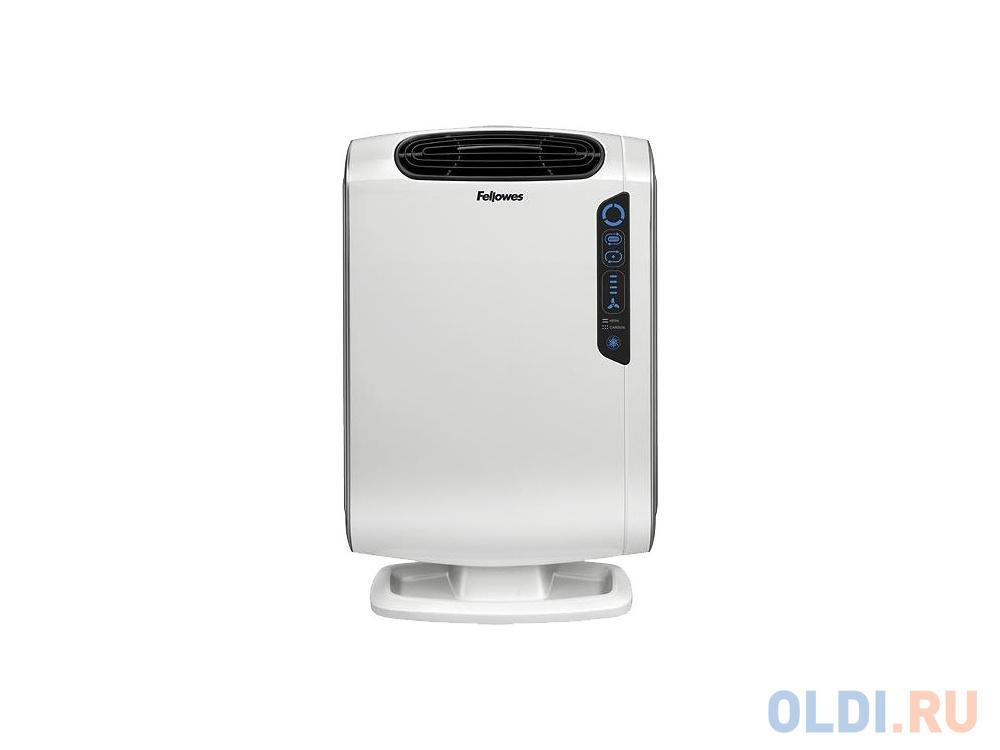 Очиститель воздуха Fellowes AeraMax DX55 белый