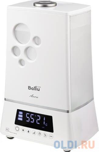 Увлажнитель воздуха Ballu UHB-1100
