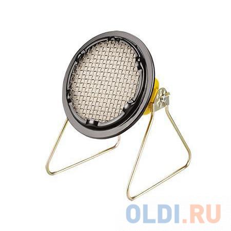 Инфракрасный обогреватель BALLU BIGH-3 желтый