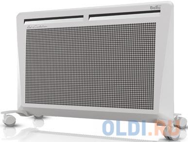 Инфракрасный обогреватель BALLU BIHP/R-2000 2000 Вт белый