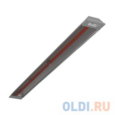 Инфракрасный обогреватель BALLU BIH-T-1.5-E 1500 Вт