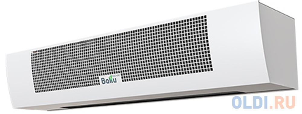 Тепловая завеса BALLU BHC-B10T06-PS 6000 Вт белый