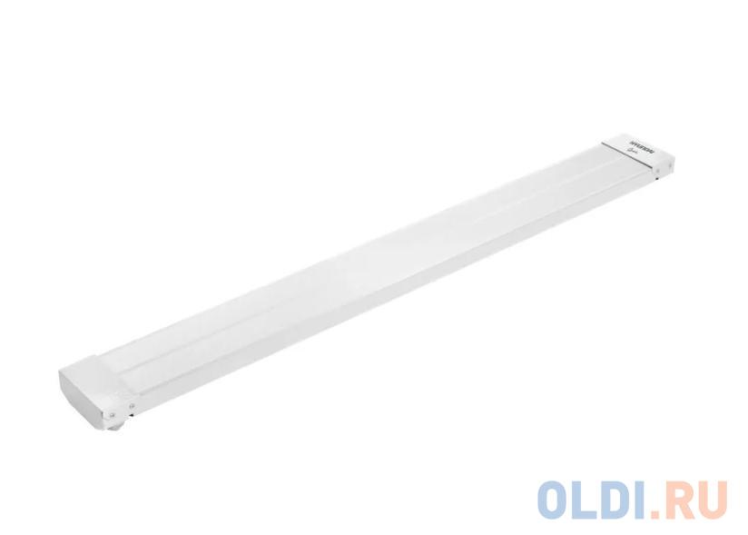 Инфракрасный обогреватель Hyundai H-HC2-10-UI690 1000 Вт белый