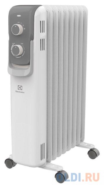 Радиатор масляный Electrolux LINE EOH/M-7157 1500W (7 секций)