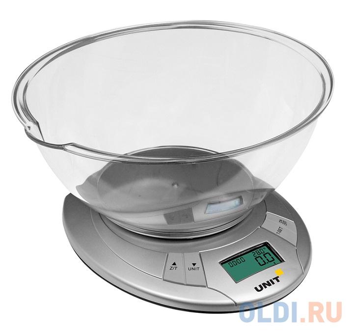 Кухонные весы first 6401 1