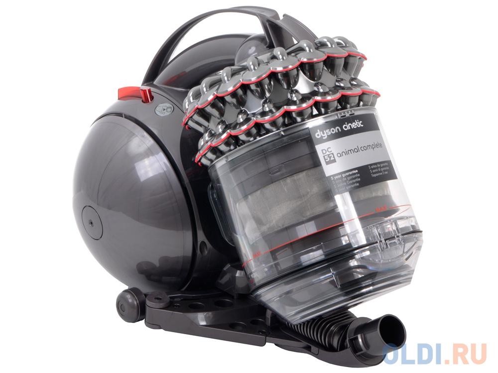 Пылесос dyson dc52 animal complete купить дешево купить электродвигатель для пылесоса дайсон dc29
