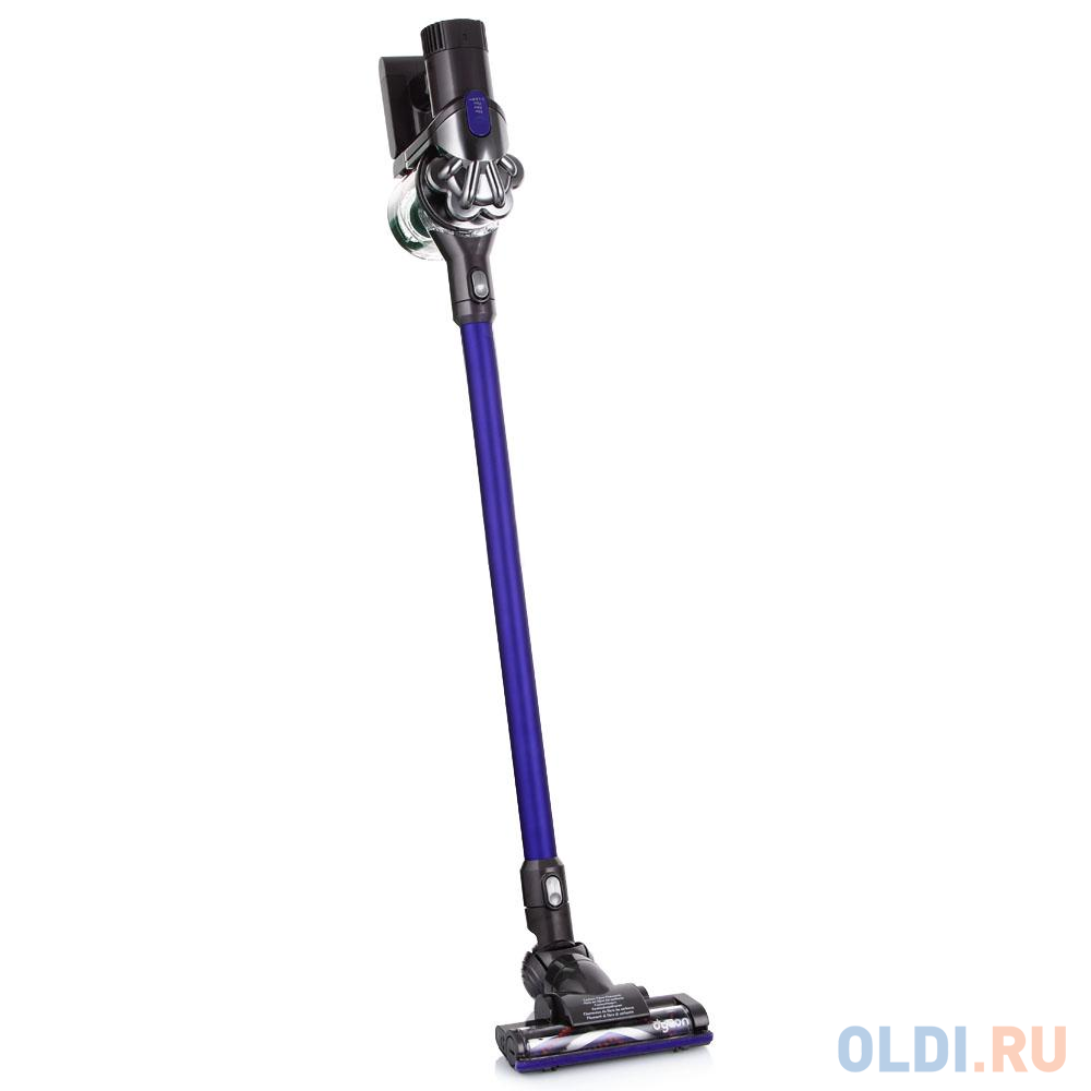 Пылесос дайсон дс 45 cleaner cylinder dyson vacuum cleaner