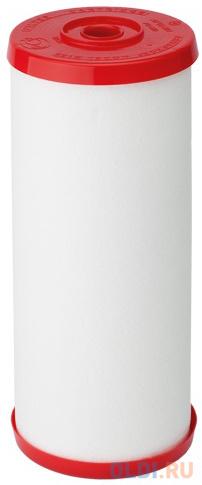 Сменный модуль для фильтра Аквафор В515-ПГ5 фото