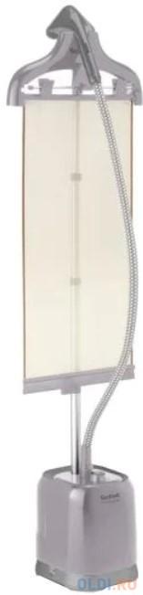 Отпариватель Tefal IT3450E0 1800Вт серый