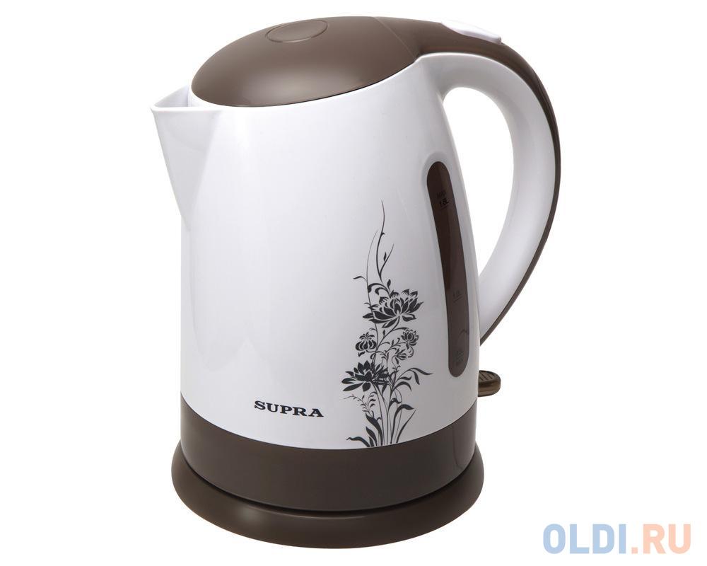 Чайник электрический SUPRA KES-1807