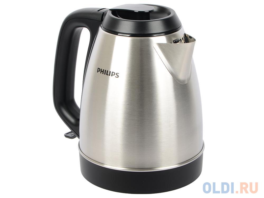 Чайник Philips HD9305/21 чайник philips hd9352 80