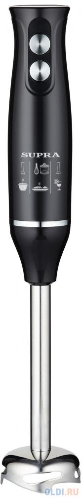 Блендеры SUPRA HBS-832S