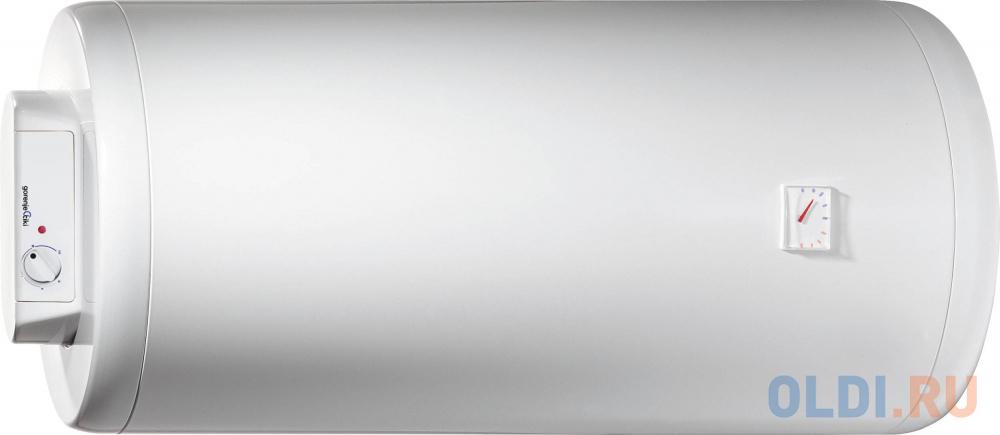 Водонагреватель накопительный Gorenje GBF50B6 2000 Вт 50 л фото