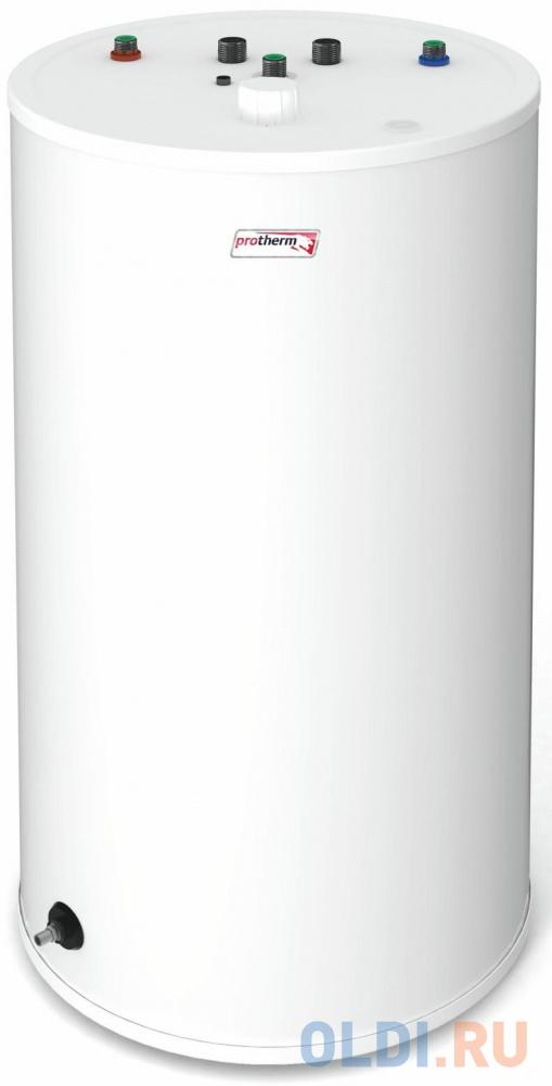 Водонагреватель накопительный Protherm FE 200 BM FS В200S 100000 Вт 184 л.