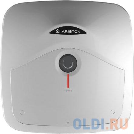 Водонагреватель накопительный Ariston ANDRIS R 15 1200 Вт 15 л