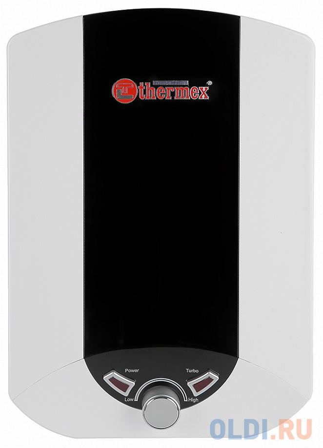 Водонагреватель накопительный Thermex IBL 15 O 2500 Вт 15 л накопительный электрический водонагреватель thermex blitz ibl 15 o