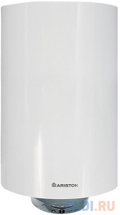 Водонагреватель Ariston PRO1 ECO INOX ABS PW 100 V 2.5кВт 100л электрический настенный