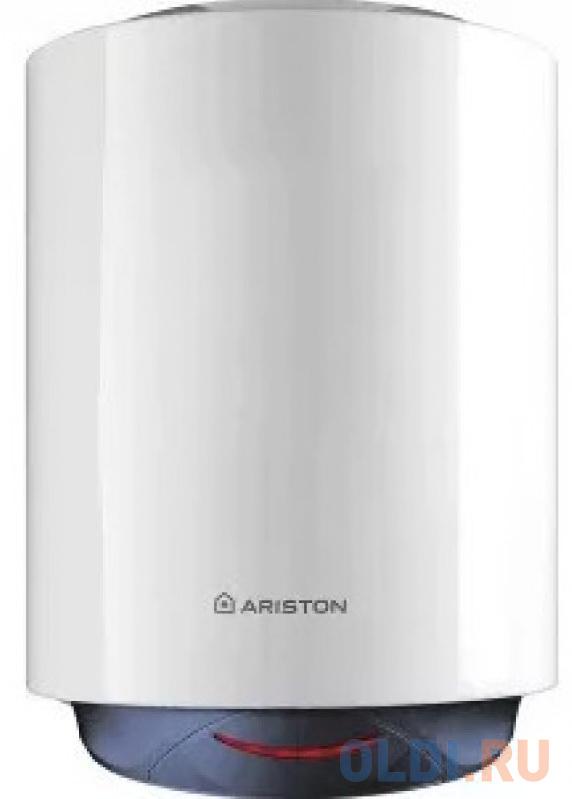 Водонагреватель накопительный Ariston BLU1 R ABS 1500 Вт 65 л