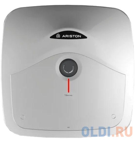 3100797 Водонагреватель ANDRIS R 10