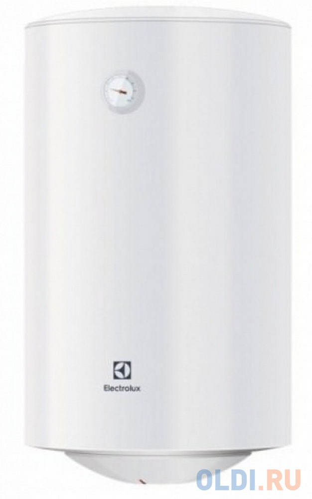 Водонагреватель накопительный Electrolux EWH 50 Quantum Pro 1500 Вт 50 л EWH 50 Quantum водонагреватель накопительный aeg ewh 50 trend